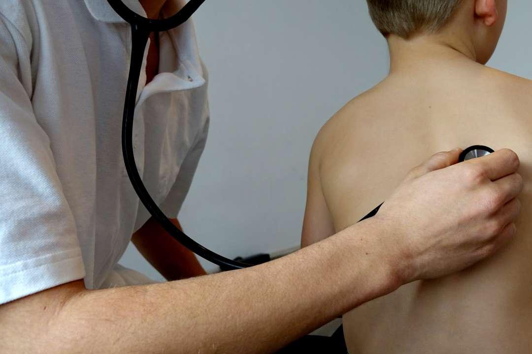 Upute roditeljima o zdravstvenoj zaštiti djece